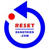 Phần mềm Reset Counter máy in phun tại Việt Nam